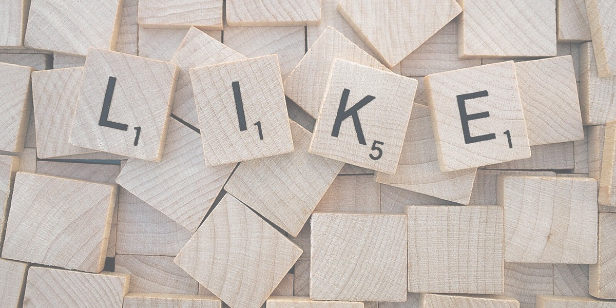 5-skills-die-jeder-social-media-manager-braucht