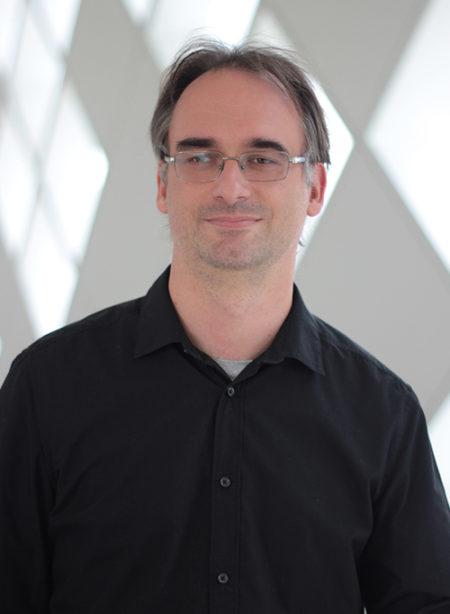 Martin Weitzmann