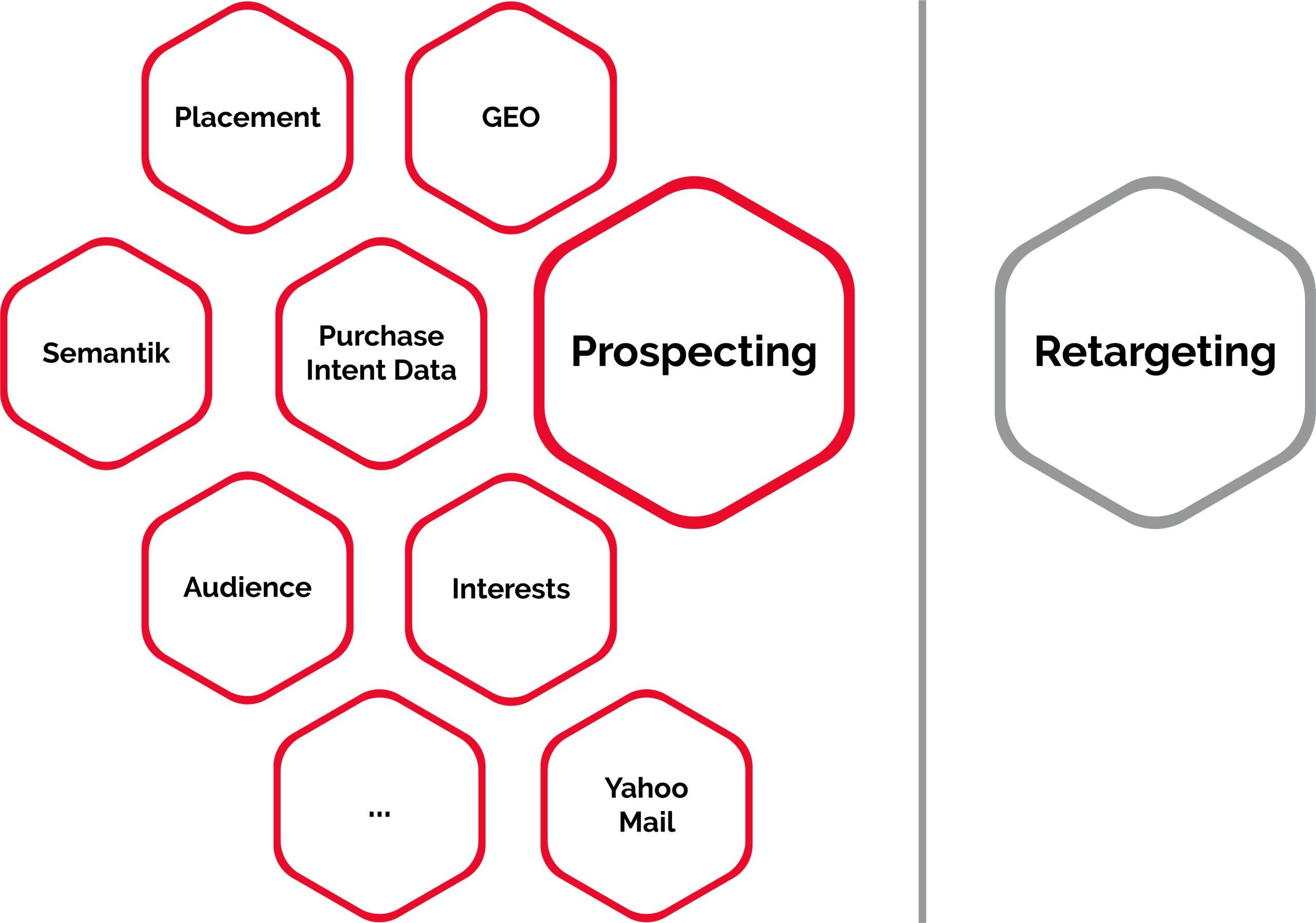 Programmatic Advertising Prospacting