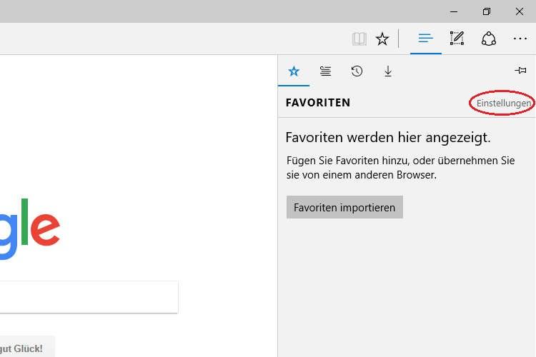 Favoritenleiste-im-Windows-Browser-einblenden
