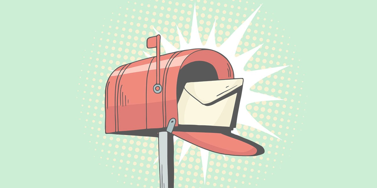Abmelderaten senken: Tipps - E-Mail Marketing