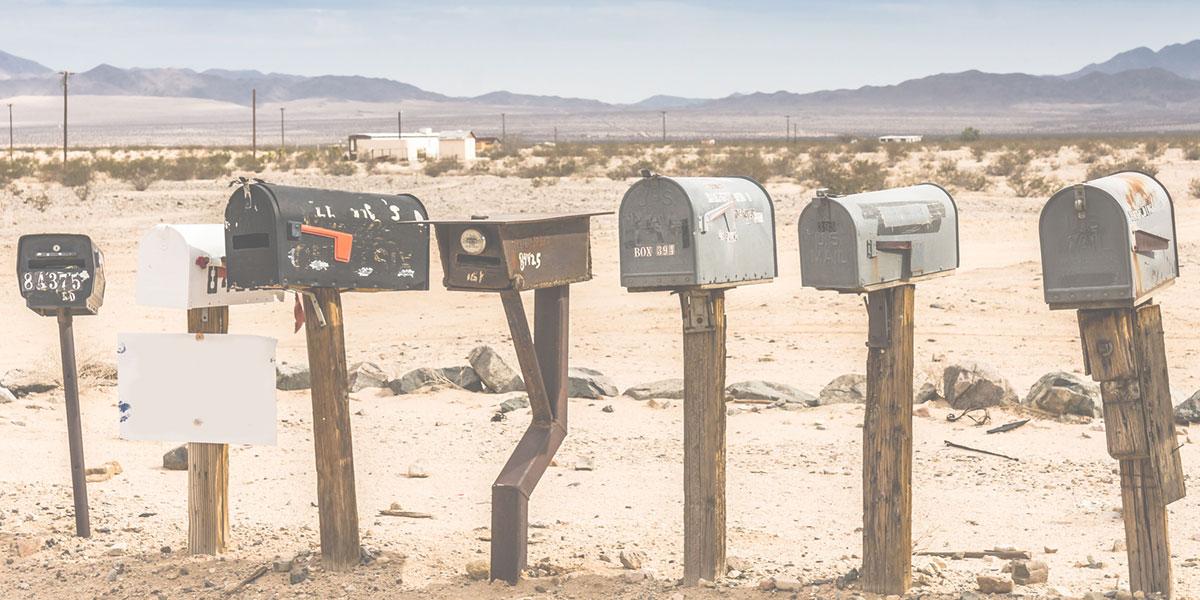 E-Mail Marketing strategisch umsetzen!