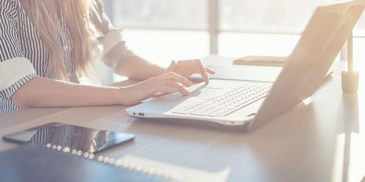 Content Marketing: Drei Grundfragen, die Sie sich stellen müssen