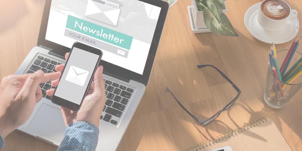 Die Faktoren für erfolgreiches E-Mail-Marketing