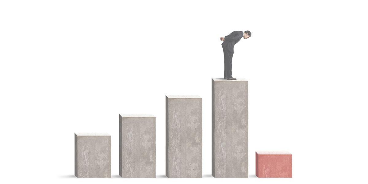 Leitfaden für effektives Bounce-Management - E-Mail Marketing