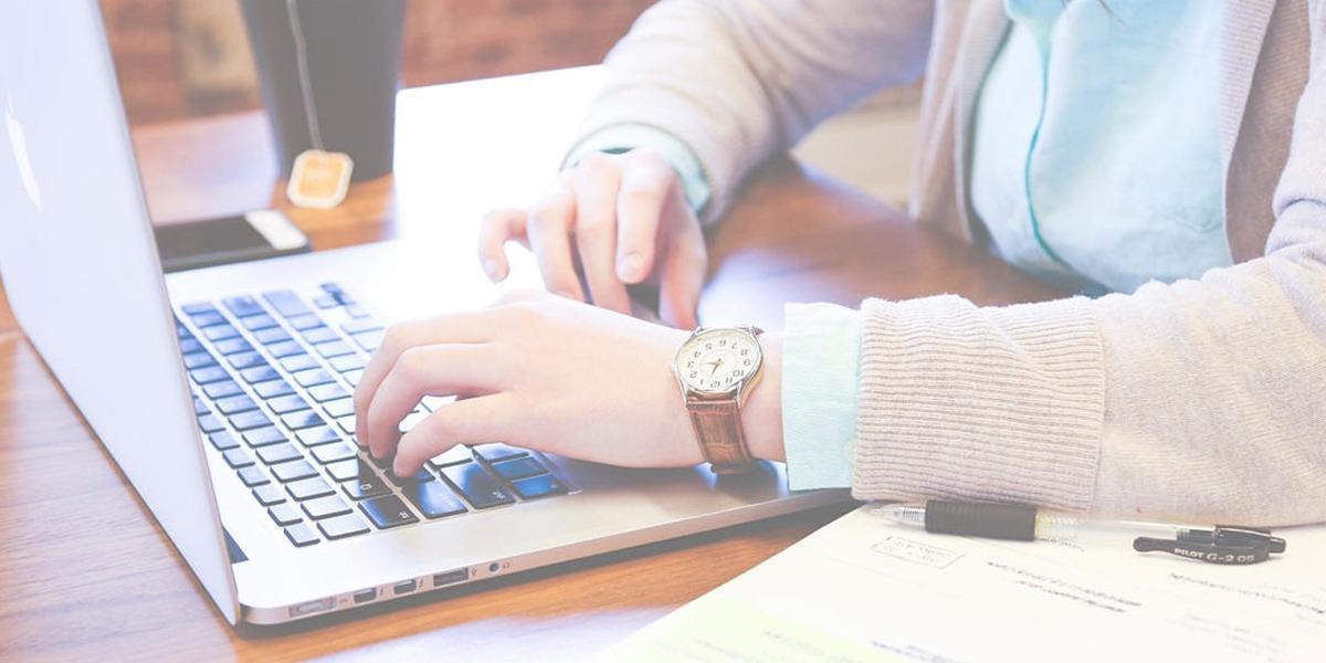 SEO-Content: Mit diesen Tipps verbessern Sie Ihr Google-Ranking
