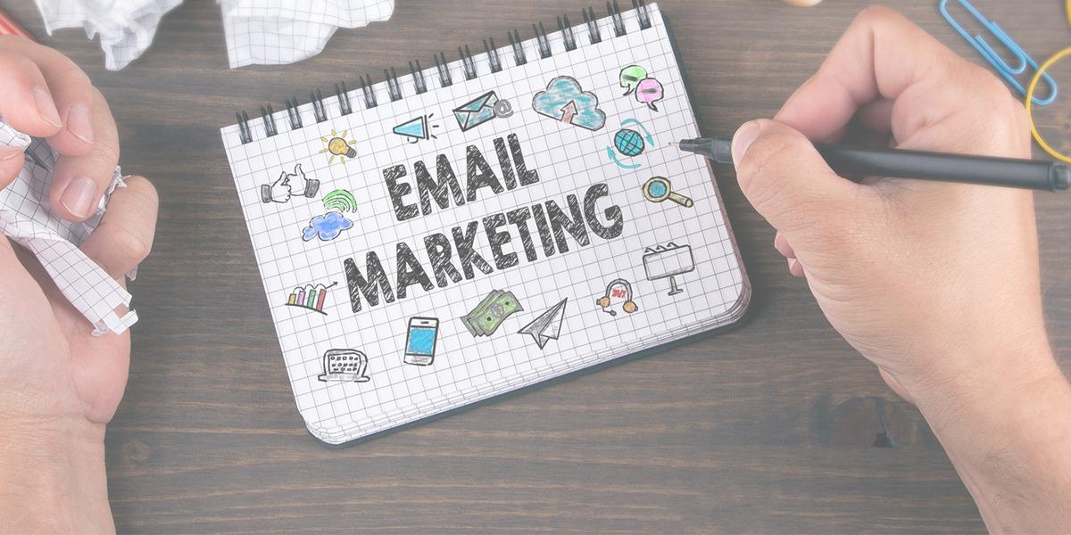 Welche Vorteile bringt E-Mail Marketing mit sich?